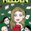 Wir sind Helden (Illustration)